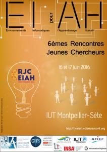 Affiche_EIAH_Page_accueil