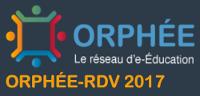 logo-orphee-rdv-200